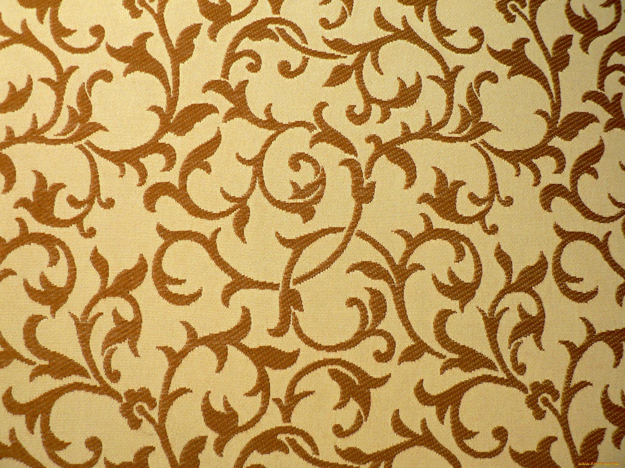 нажмите на обою для рабочего стола ...: www.artfile.ru/i.php?i=643661
